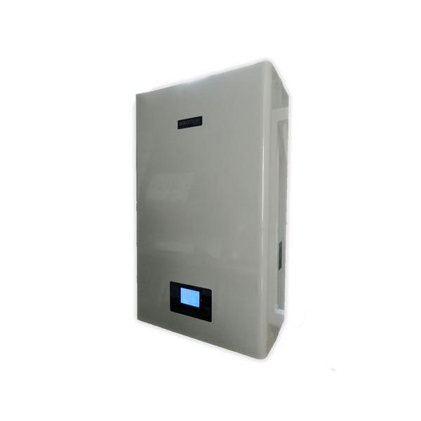 Bosch električni kotao  eTronic 7000 9 kW - Inelektronik