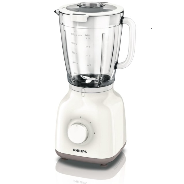 Philips blender HR2105/00 - Inelektronik