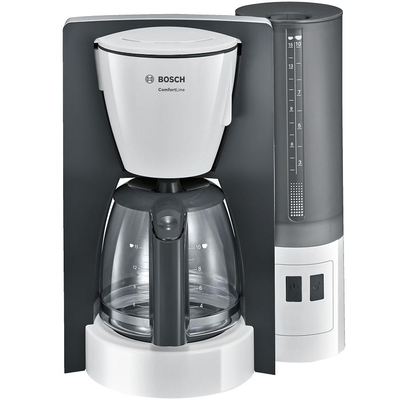 Bosch kafe aparat TKA6A041 - Inelektronik