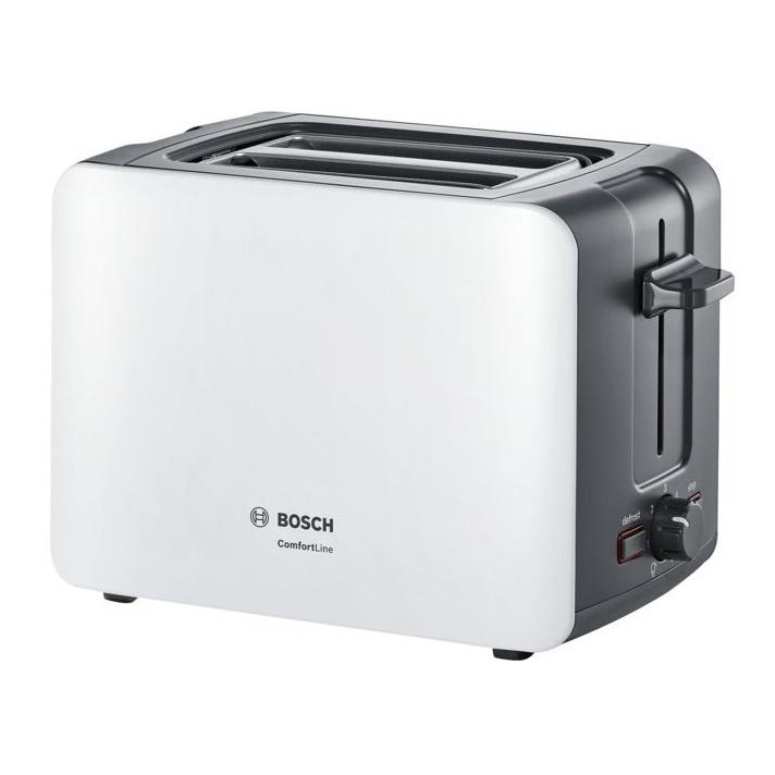 Bosch toster TAT6A111 - Inelektronik