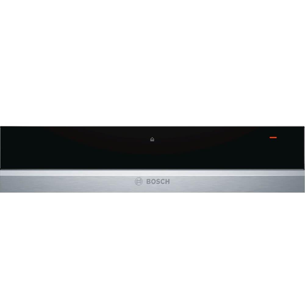 Bosch grejna fioka BIC630NS1 - Inelektronik