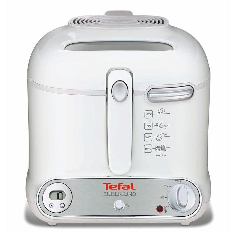 Tefal friteza FR3021 - Inelektronik