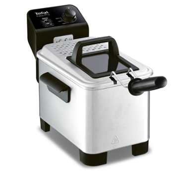 Tefal friteza Easy Pro FR3330 - Inelektronik