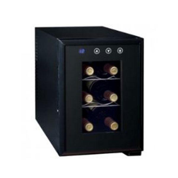 Ardes vinska vitrina AR 5I06V  - Inelektronik