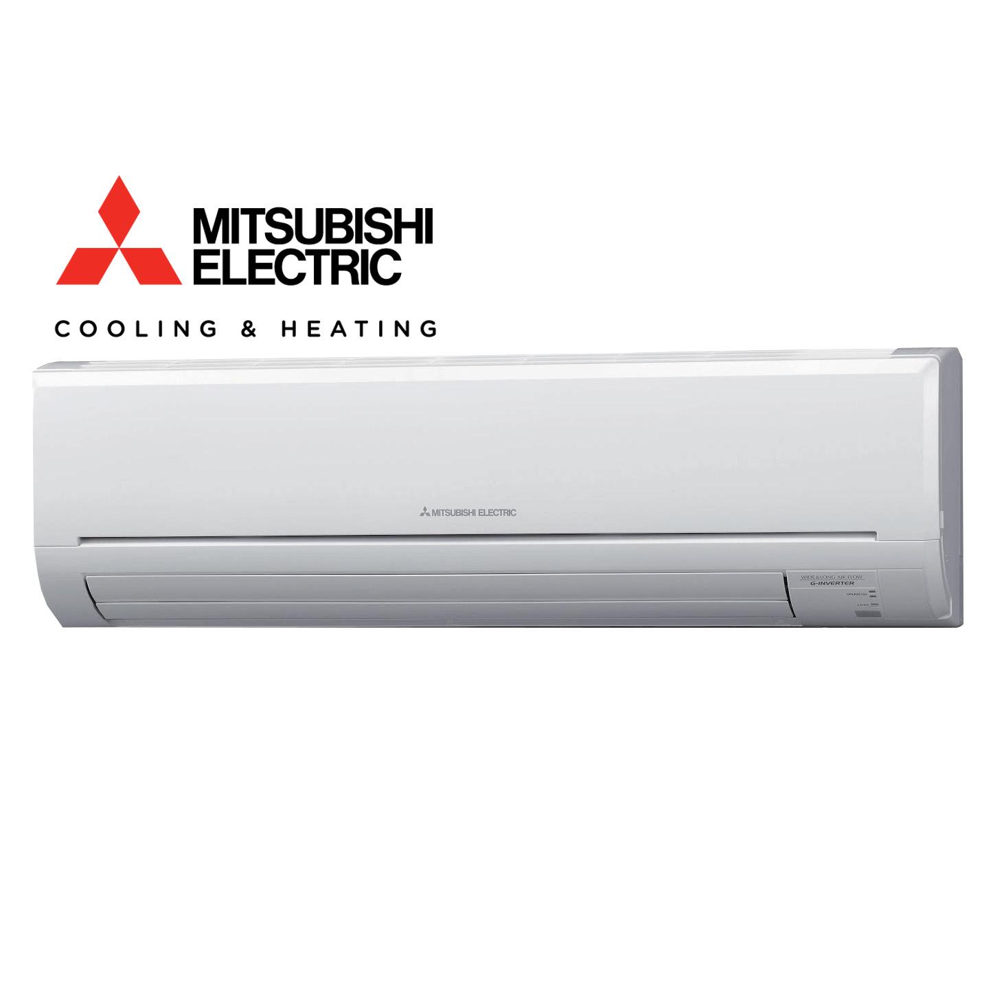 Mitsubishi Electric klima uredjaj MSH-GF80VA / MUH-GF80VA  - Inelektronik