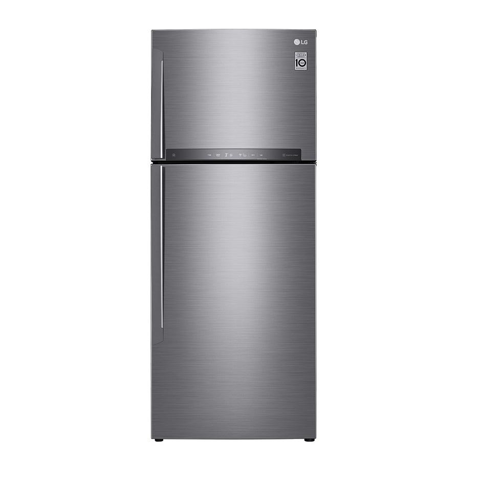 LG Side by Side frižider GTB574PZHZD - Inelektronik