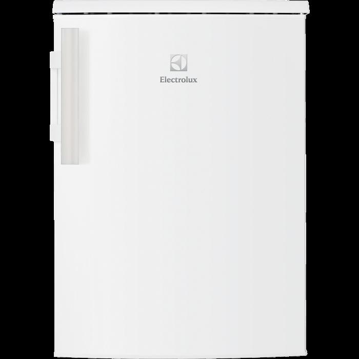 Electrolux frižider ERT1601AOW3 - Inelektronik