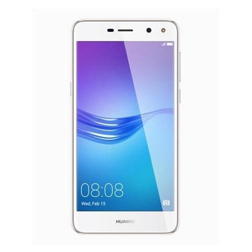 Huawei mobilni telefon Y6 2017 beli - Inelektronik