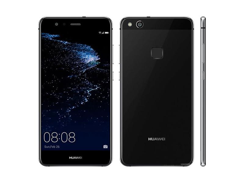Huawei  mobilni telefon P 10 Lite (crna)  - Inelektronik