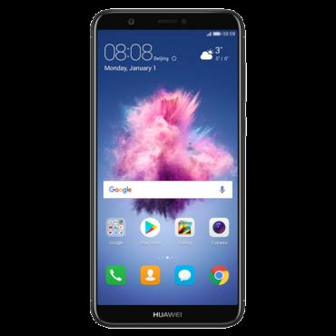 Huawei mobilni telefon  P Smart Plava DS - Inelektronik