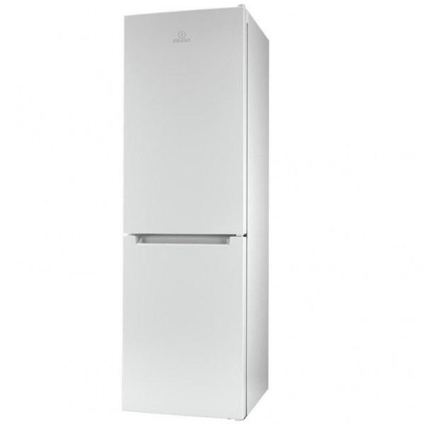 Indesit frižider kombinovani LI8FF2W - Inelektronik