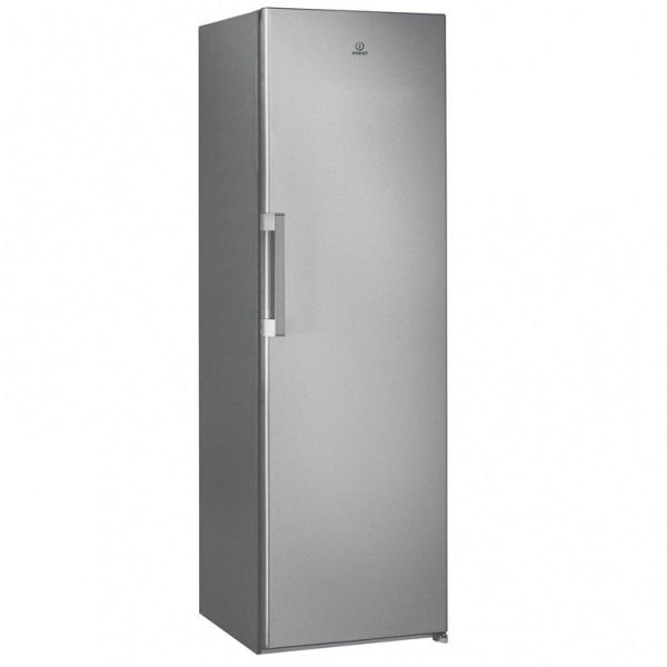Indesit frižider SI61S - Inelektronik