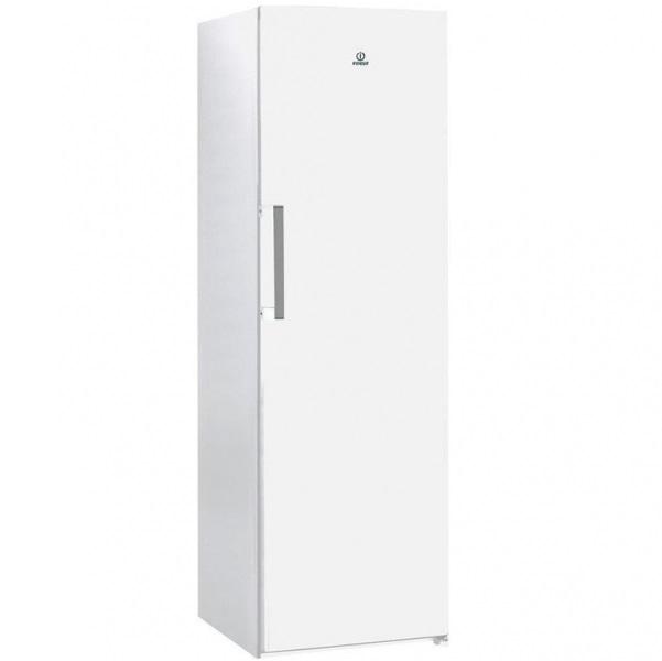 Indesit frižider SI61W - Inelektronik