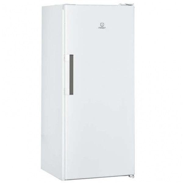 Indesit frižider SI4 1 W.1 - Inelektronik
