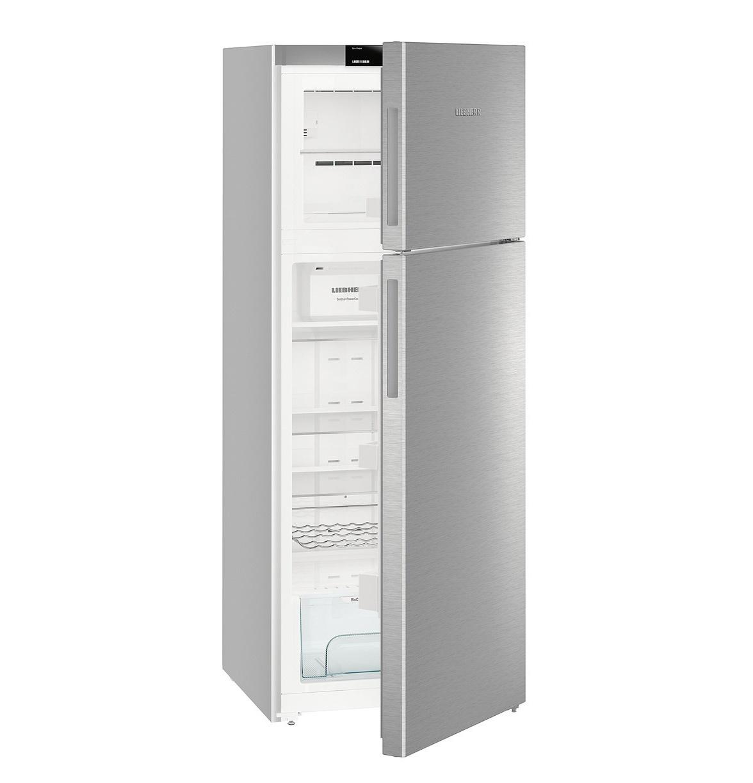 Liebherr kombinovani frižider CTNef 5215 Comfort - Inelektronik