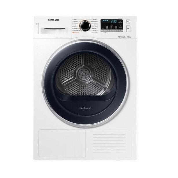 Samsung mašina za sušenje veša DV70M5020QW/LE - Inelektronik