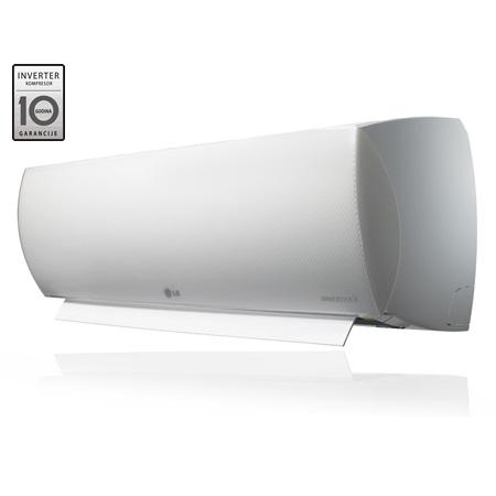 LG inverter klima uređaj H12AL ATHENA - Inelektronik