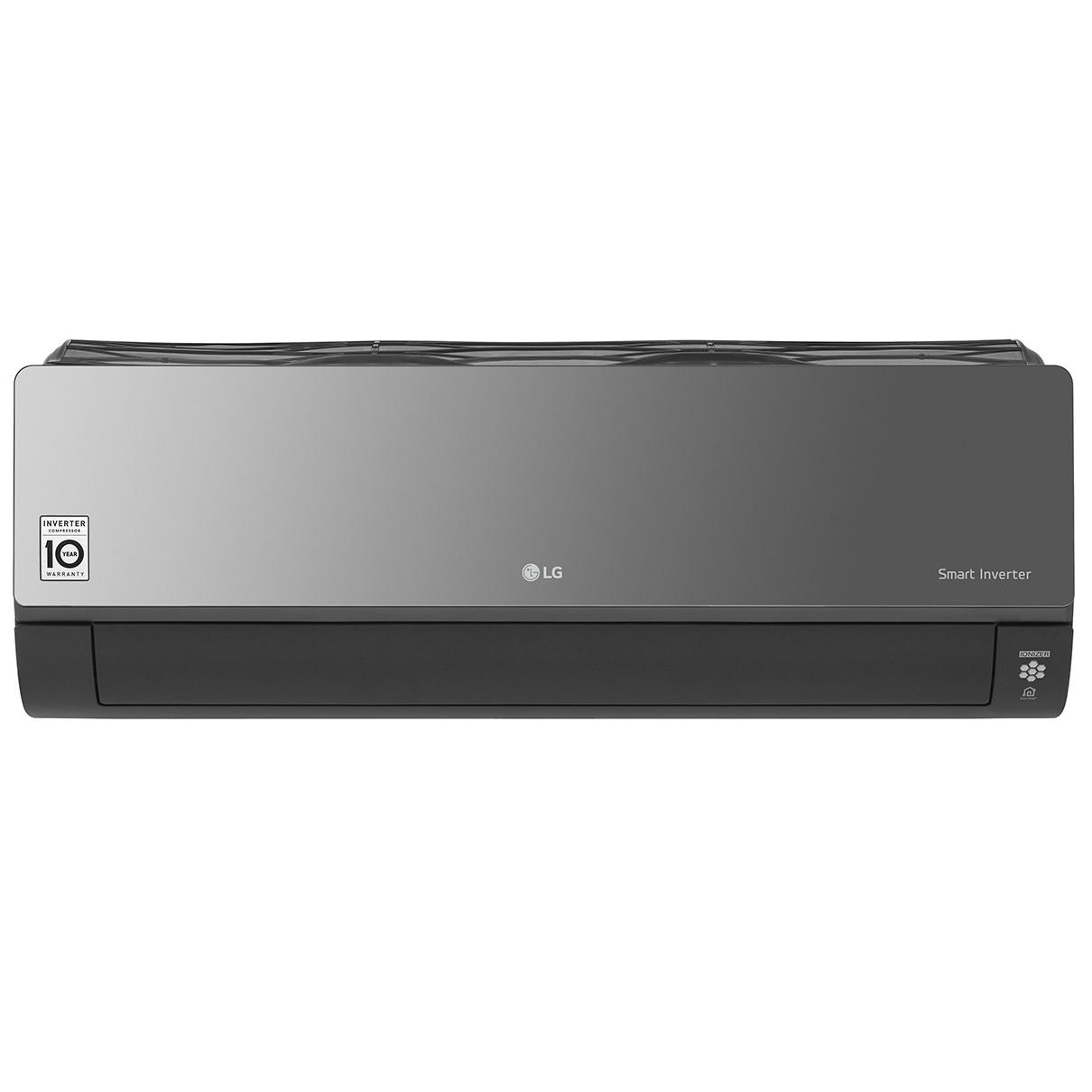 LG klima uređaj inverter AM09BP - Inelektronik