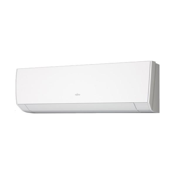 Fujitsu inverter klima uređaj ASYG09LMCE - Inelektronik