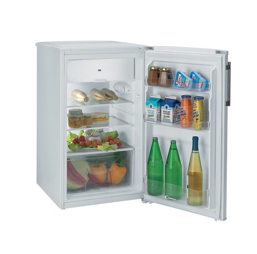 Candy frižider CFO 145 - Inelektronik