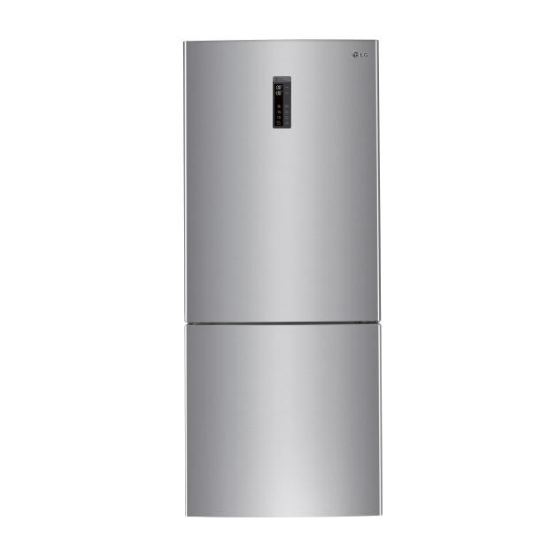 LG kombinovani frižider GBB548PZCZH - Inelektronik