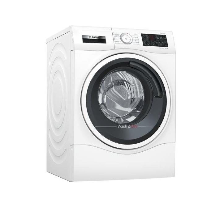 Bosch mašina za pranje i sušenje veša WDU28540EU - Inelektronik