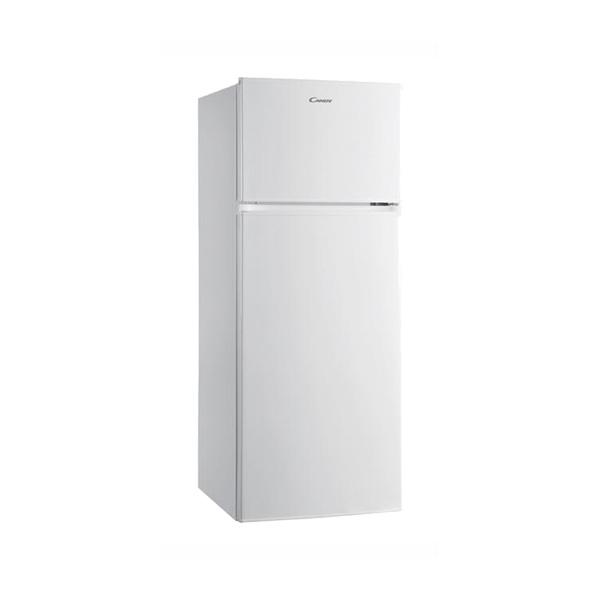 Candy kombinovani frižider CDD 2145 E  - Inelektronik