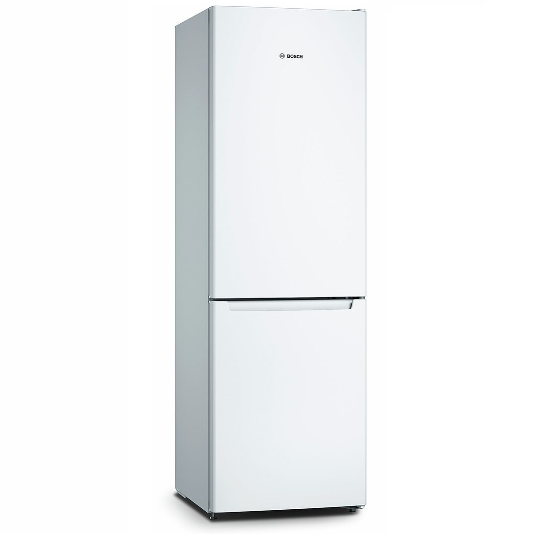 Bosch kombinovani frižider KGN36NW30 - Inelektronik
