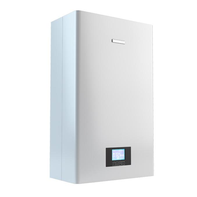 Bosch električni kotao  eTronic  7000 12 kW  - Inelektronik