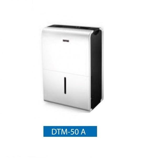 Termal odvlazivač vazduha DTM 50A - Inelektronik