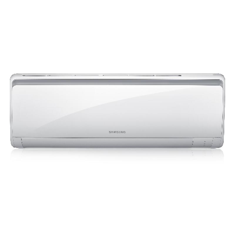 Samsung klima uređaj inverter AR18NSFPEWQ