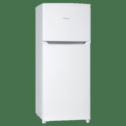TESLA Kombinovani frižider RD1600H - Inelektronik