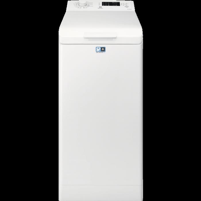 Electrolux veš mašina EWT1262IFW - Inelektronik