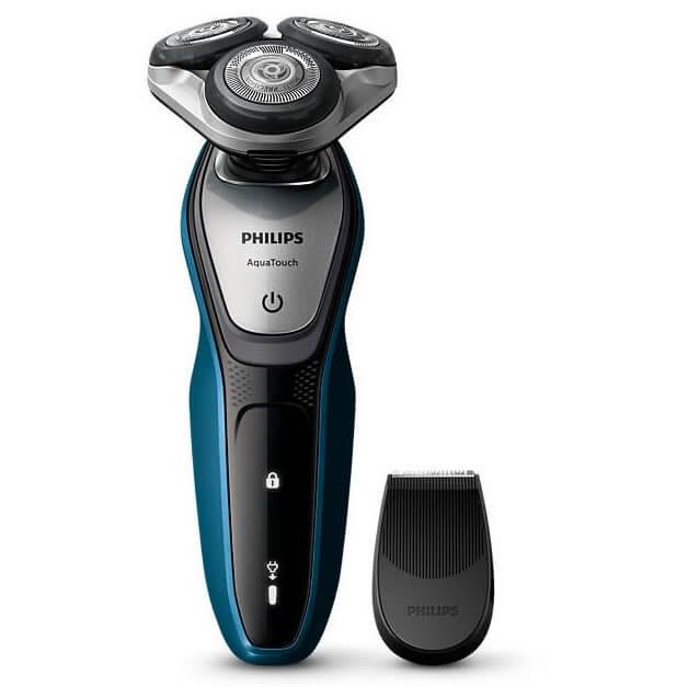 Philips aparat za  brijanje S5420/06 - Inelektronik
