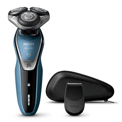 Philips aparat za  brijanje S5630/12 - Inelektronik