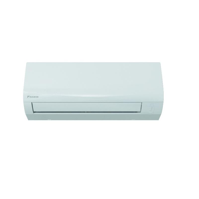Daikin inverter klima uređaj FTXF25A/RXF25A SENSIRA - Inelektronik