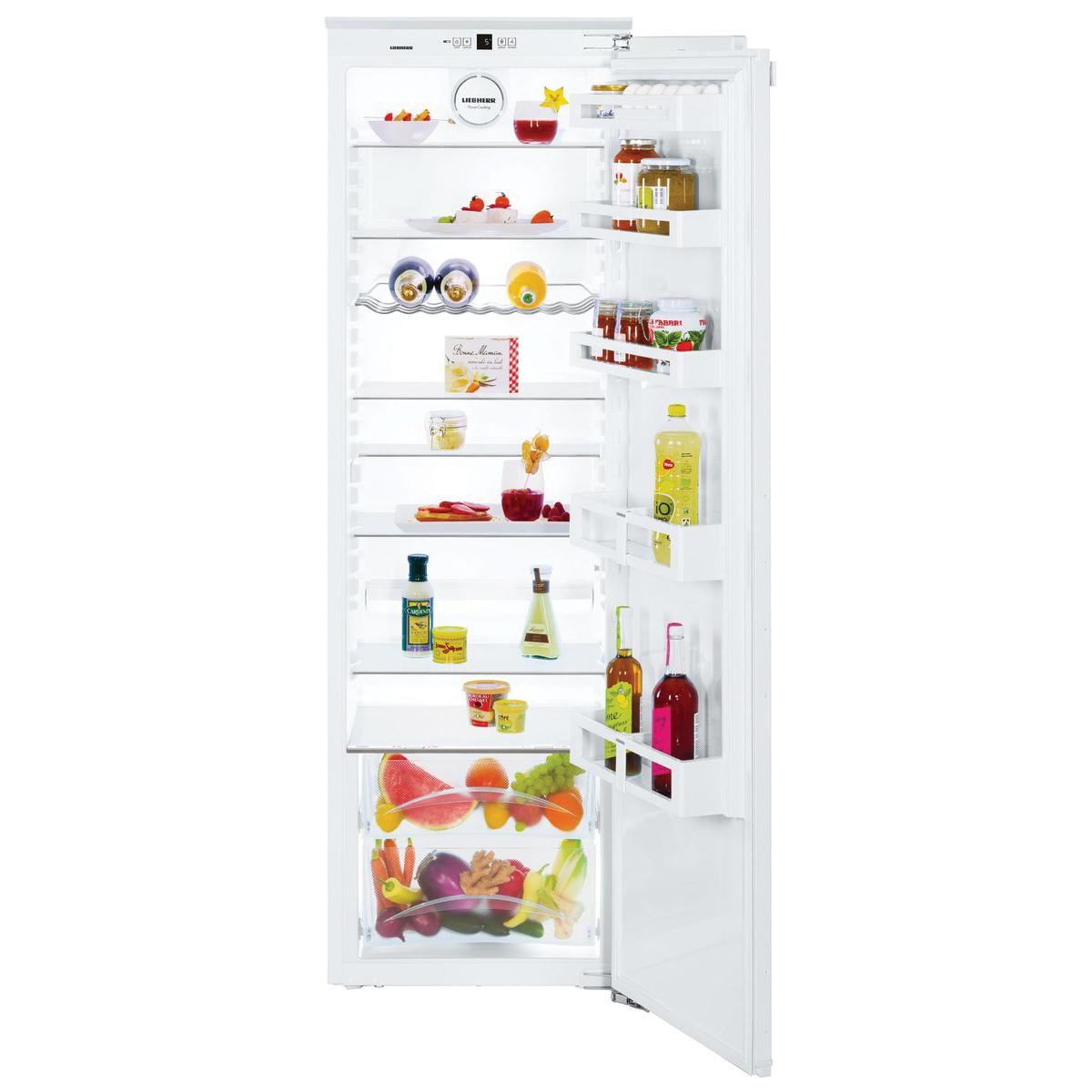 Liebherr ugradni frižider IK 3520 Comfort - Inelektronik