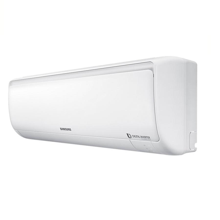 Samsung klima uređaj inverter AR09MSFPEWQ - Inelektronik
