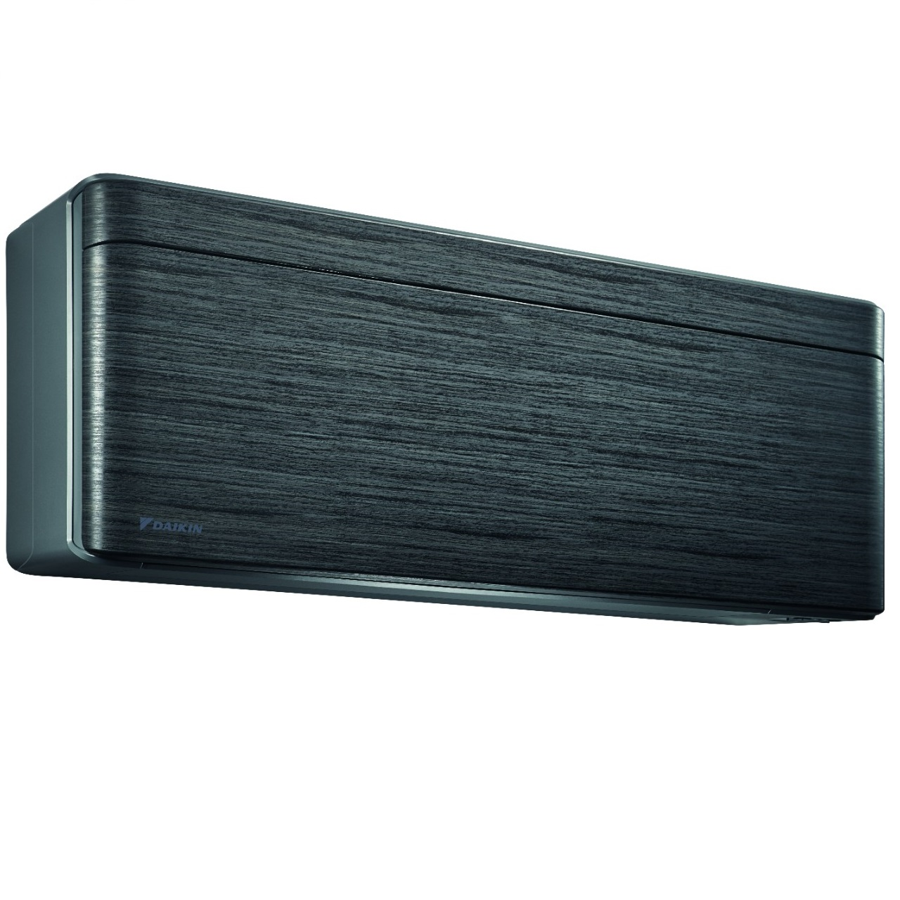 Daikin klima uređaj FTXA25AT/RXA25A STYLISH BLACKWOOD - Inelektronik