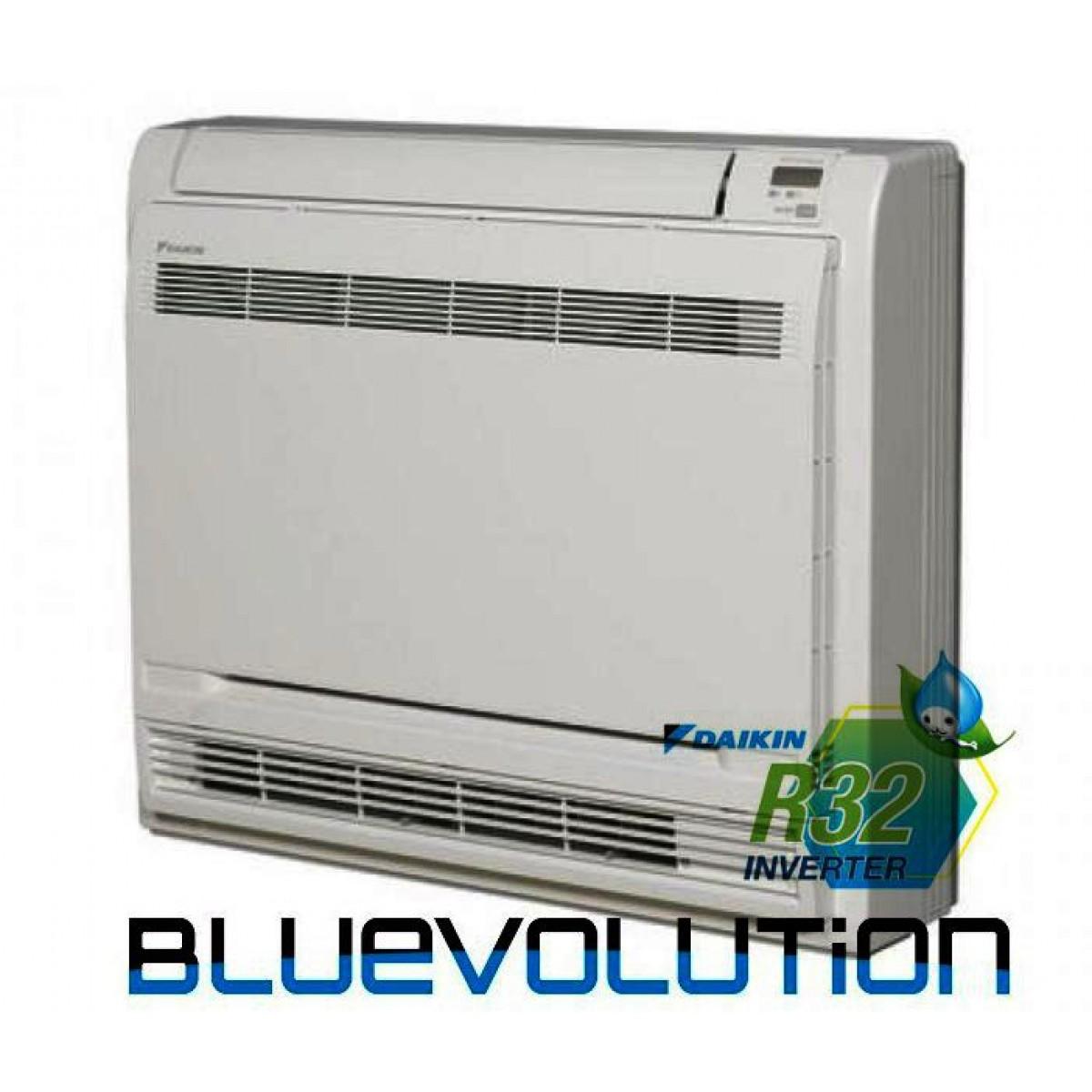 Daikin klima uređaj FVXM50F/RXM50M - Inelektronik