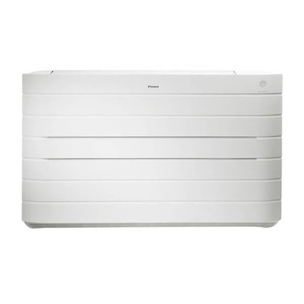 Daikin klima uređaj FVXG25K/RXG25L Nexura - Inelektronik