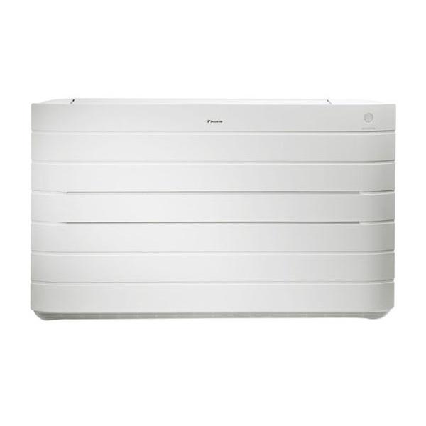 Daikin klima uređaj FVXG35K/RXG35LNexura - Inelektronik