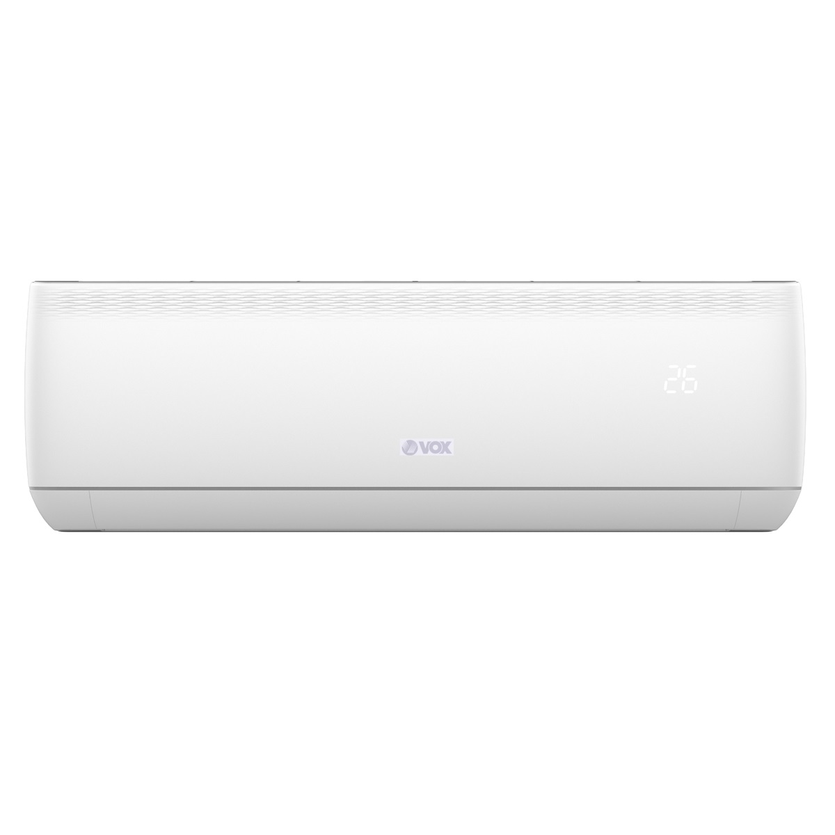 VOX klima uređaj inverter IVA1-12JR - Inelektronik