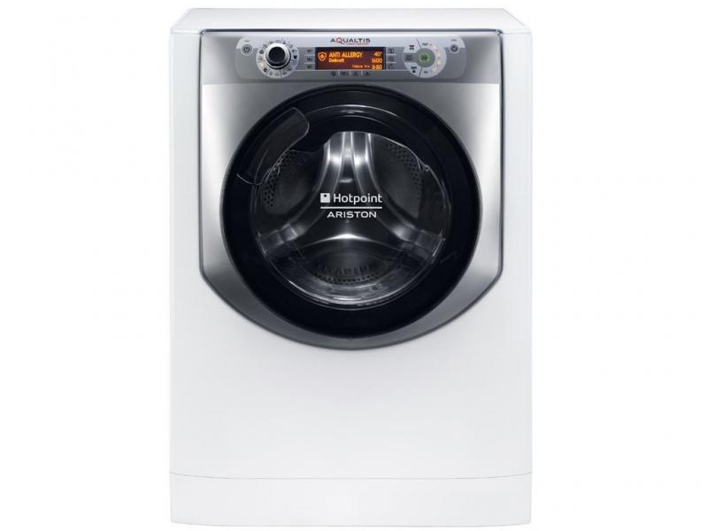 Hotpoint Ariston mašina za pranje i sušenje AQD1171D69IDEU/A - Inelektronik