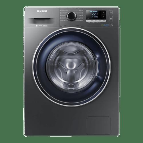 Samsung  vešmašina WW80J5446FX - Inelektronik