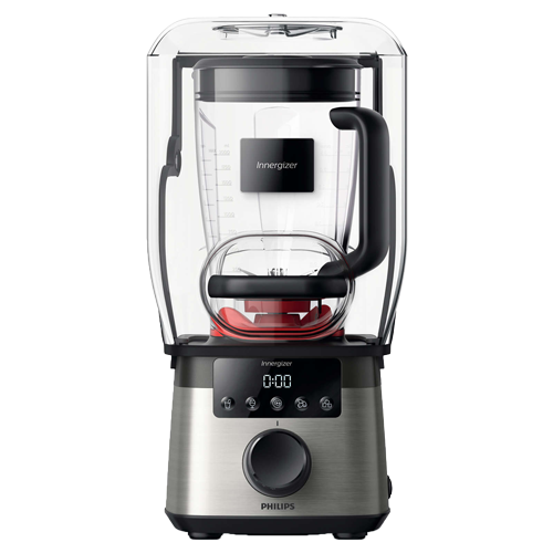 Philips  Blender HR3868 00 - Inelektronik