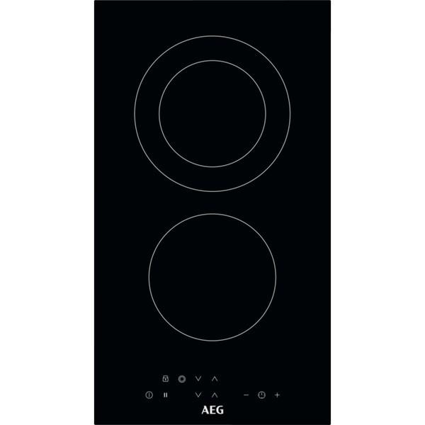 AEG ugradna ploča HRB32310NB - Inelektronik