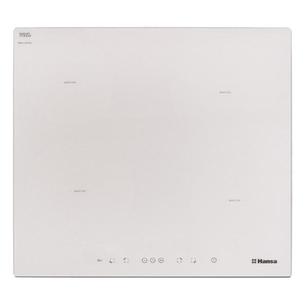 Hansa ugradna ploča BHIW68308 - Inelektronik