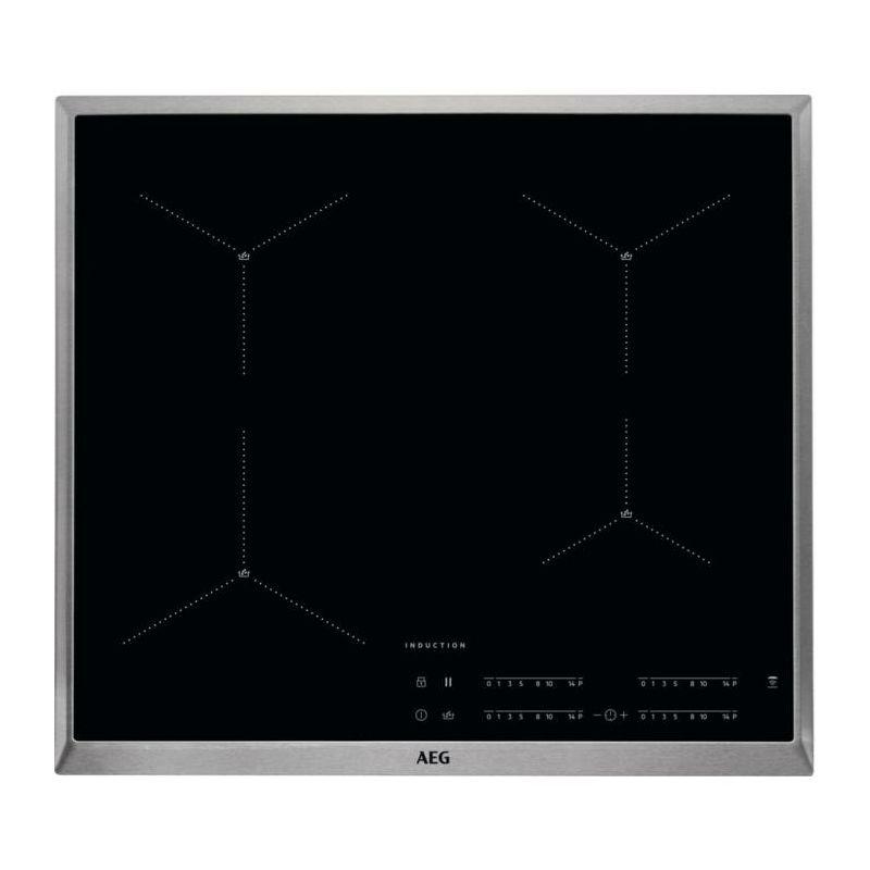 Aeg ugradna pločaIAE64413XB - Inelektronik