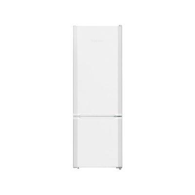 Liebherr frižider kombinovani CU 2831 confort - Inelektronik
